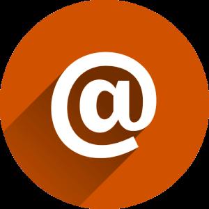 Webseiten und SocialMedia Beiträge gestalten lassen von wk-MultiMedia.