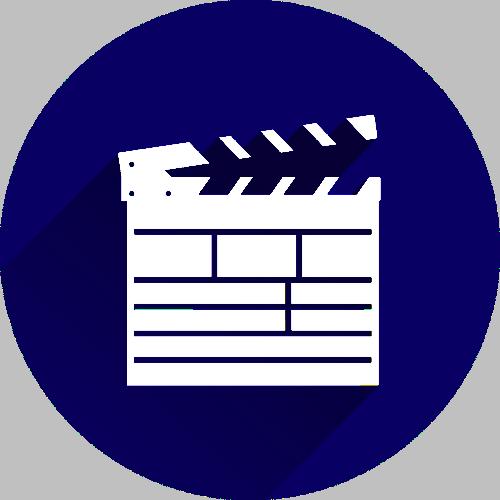 Videos schneiden