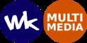 wk-MultiMedia