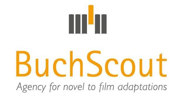 BuchScout Webdesign befreien und selbst handelbar machen
